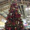 Riflessione post-natalizia sul Natale in Giappone